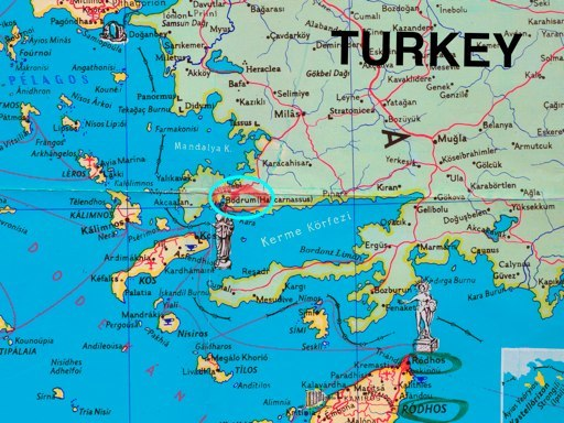 additionally 2018 Bodrum Turkey to Greek Islands Blue Cruise Boat Trip in addition  furthermore  furthermore Backng Turkey on a Budget   Maps  Itineraries  and Things To Do furthermore Map of Turkey and some major cities  including mine  Adana additionally Map   Location of Bodrum  Turkey  Halicarnus further Where is Bodrum on map of Turkey additionally Turgutreis Hotels   Bodrum Region   Turkey   Book Cheap Turgutreis furthermore Bodrum Turkey Map   Rtlbreakfastclub additionally Bodrum  Turkey  map   nona besides Cruise Port Atlas   Bodrum  Turkey Map   Location furthermore  further  likewise Turquoise Coast Holidays   real estate and holiday rentals in turke further Map of the of Royal Heights Sea View Unit Bodrum Turkey Area  Milas. on bodrum turkey map